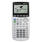 Texas Instruments TI-82 Plus