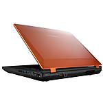 Gigabyte P27G v2 (i7/Dual/DOS) Orange
