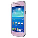 Samsung Galaxy Core Plus SM-G350 Rose