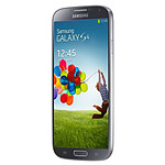 Samsung Galaxy S4 Value Edition GT-i9515 Argent 16 Go