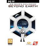 Sid Meier's Civilization : Beyond Earth (PC)