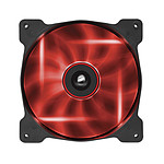 Corsair Air Series SP140 Red High Static Pressure