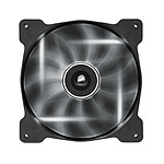 Corsair Air Series SP140 White High Static Pressure
