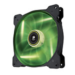 Corsair Air Series SP140 Green High Static Pressure