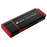 Corsair Flash Voyager GTX USB 3.0 128 Go Flash Drive