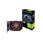 Gainward GeForce GT 740 Golden Sample 2GB