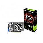 Gainward GeForce GTX 750 2GB (One Slot)