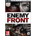 Enemy Front - Limited Edition (PC)