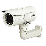 ZAVIO Caméra d'extérieur B7510