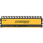 Ballistix Tactical 8 Go DDR3 1866 MHz CL9