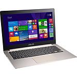 ASUS Zenbook UX303UA-R4066T