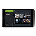 "NVIDIA SHIELD Tablet 8"" 16 Go Noir"