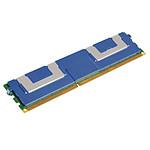 Kingston ValueRAM 32 Go DDR3L 1600 MHz ECC CL11 QR X4