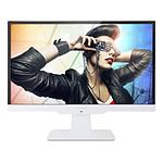 """ViewSonic 21.5"""" LED - VX2263Smhl-W"""