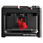 MakerBot Replicator 5TH