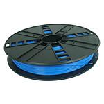 MakerBot Bobine Replicator Mini PLA 200Gr pour imprimante 3D - True Blue