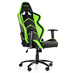 AKRacing Player Gaming Chair (vert)