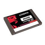 Kingston SSDNow V310 Series 960 Go