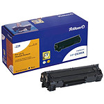 Pelikan toner compatible CE285A (noir)