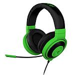 Razer Kraken Pro Neon (vert)
