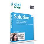La Solution Ciel 2015