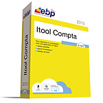EBP Itool Compta Start en Ligne 2015