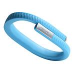 Jawbone UP Large Bleu
