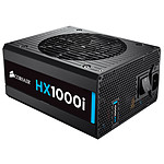 Corsair HX1000i 80PLUS Platinum