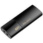 Silicon Power Blaze B05 8 Go USB 3.0