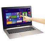 ASUS Zenbook UX303LN-C4175H