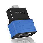 ICY BOX IB-AC505