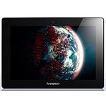 Lenovo IdeaTab S6000 (59369927 )