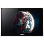 Lenovo IdeaTab A10-70 (59408884)