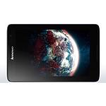 Lenovo IdeaTab A8-50 (59407833)