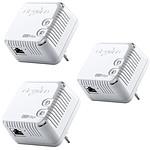 Devolo dLAN 500 Wi-Fi x3