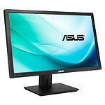 ASUS 2560 x 1440 pixels