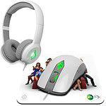 SteelSeries The Sims 4 Gaming Pack