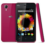 Wiko Sunset Fuchsia