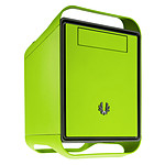 BitFenix Prodigy M (verde)