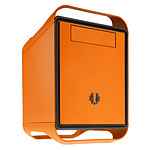 BitFenix Prodigy M (orange)