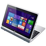 Acer Aspire Switch 10 SW5-011 + dock clavier 500 Go