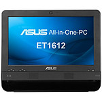 ASUS All-in-One PC ET1612IUTS-B019C