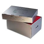 Extendos Conteneur pour boîtes d'archives