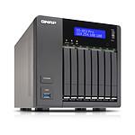 QNAP TS-853S-PRO-EU