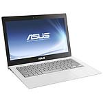 ASUS ZenBook UX301LA-C4004P Blanc