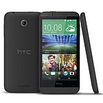 HTC Desire 510 Gris