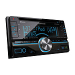 Kenwood DPX405BT