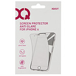 xqisit iPhone 6/6s Screen Protector (x3)