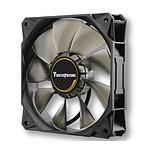 Enermax TwisterPressure UCTP12