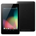 ASUS Nexus 7 - 2012 (1B061A)